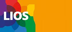 LIOS – Lesbisch in Osnabrück
