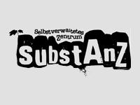 Substanz