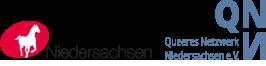 Landes Niedersachsen